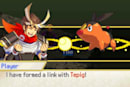 Pokemon Conquest strategically designed to bring in new players
