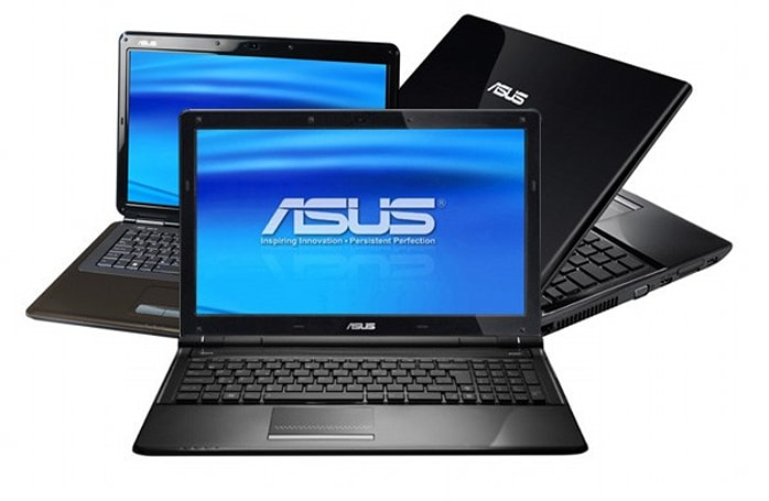 ASUS U50VG announced, naming scheme remains impenetrable