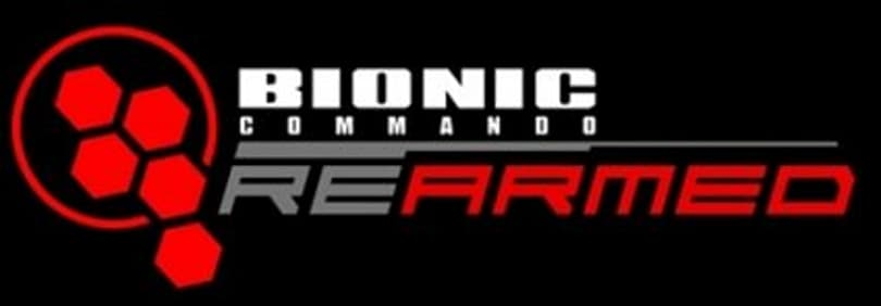 Capcom shoots down Bionic Commando, new Street Fighters on Wii
