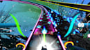 Make sweet, sci-fi music with 'Amplitude' on PS4 in January