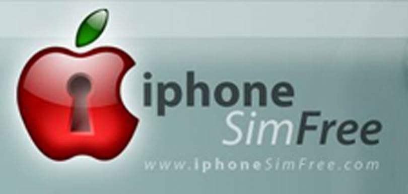 iPhone SIM Free announces 1.1.1 SIM Unlock, iPhone Unbricking