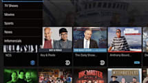 PlayStation Vue is a cloud-powered broadcast TV service that launches in early 2015