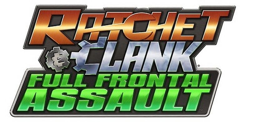 Ratchet and Clank: Full Frontal Assault delayed for Vita, coming spring 2013