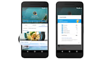 Google rewards restaurant reviewers with 1TB storage