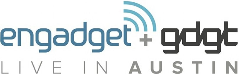 Come say hi at our first Engadget+gdgt Live event in Austin tomorrow night!