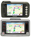 Pharos announces GPS 135 and 140 navigators, bumps specs on GPS 525
