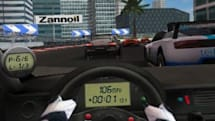 GDC 2010: Real Racing and Flight Control on the iPad with Firemint