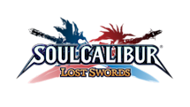 SoulCalibur: Lost Swords heading to Europe, Australasia this spring