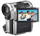 Canon HV10 HDV reviewed