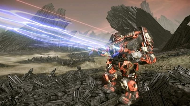MechWarrior Online introduces the Misery with Update 15