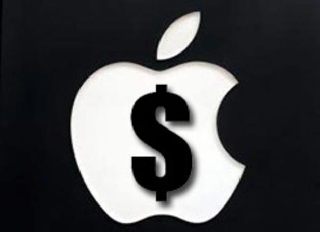 Ireland aims to close tax loophole Apple has exploited