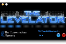 Friday Favorite: The Levelator, friend to podcasters everywhere