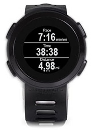 Review: Magellan Echo Smart Running Watch