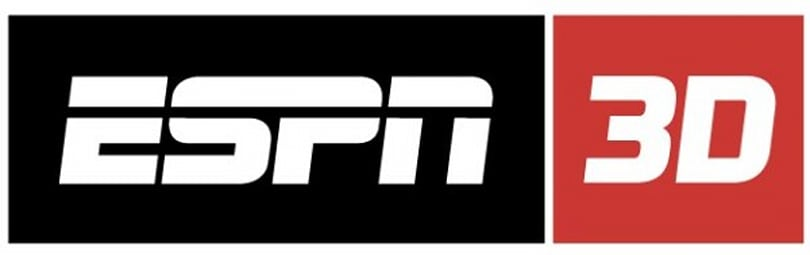 ESPN 3D will be on Comcast in time for the 2010 World Cup