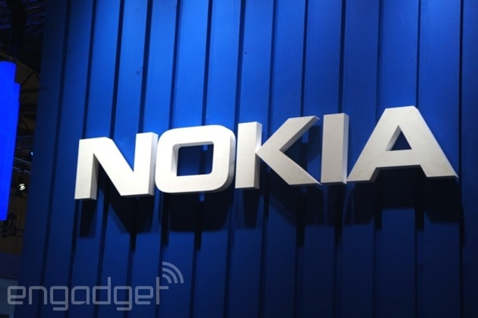 Nokia is now officially part of Microsoft