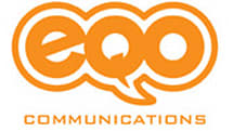 EQO Mobile adds support for BlackBerry