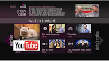 YouTube channel coming to on demand Freesat party in March