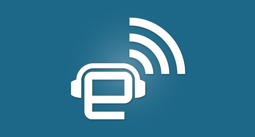 Engadget Podcast 369 - 11.14.13