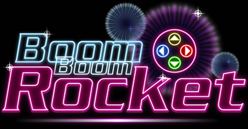New Boom Boom Rocket DLC is on its way