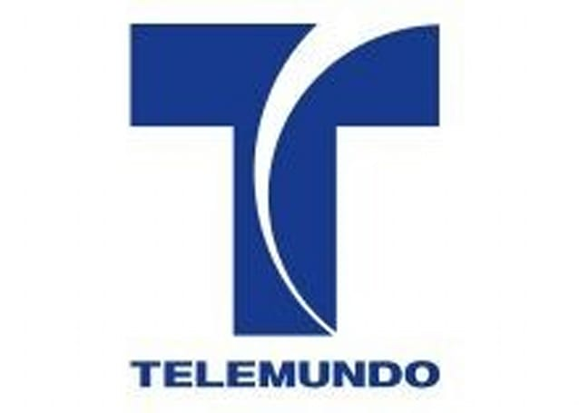 Telemundo lines up all HD programming for primetime