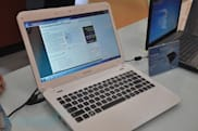 Samsung X430 headed for Microsoft Stores with a crapware-free copy of Windows