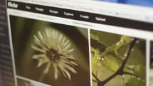 Flickr's removing free-use images from its photo printing service