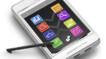 Energy Sistem rolls out 4040 Touch PMP
