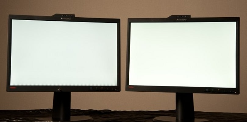 3M Uniformity Tape improves lighting quality on LED edge-lit LCDs, lowers production costs