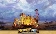 DreamHack Hearthstone tournament plagued by cheating allegations