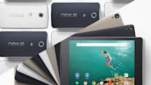 Joystiq Deals: Double Nexus giveaway, GOG Fall Sale