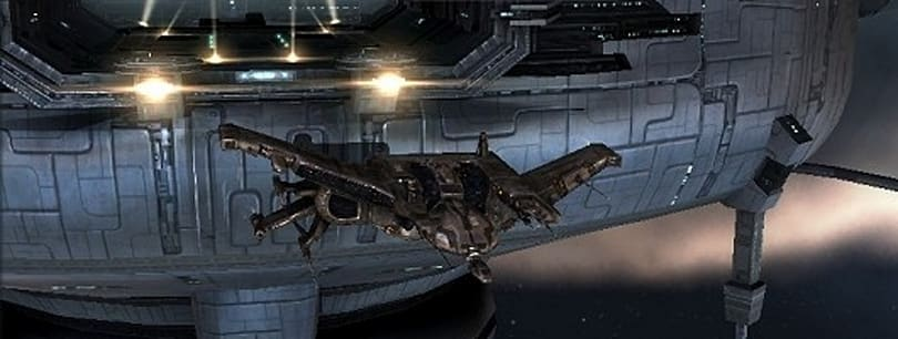 EVE devblog tackles CCP's committment to fixing small issues