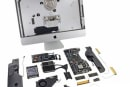 iFixit disassembles new iMacs, finds spare SSD slot and more