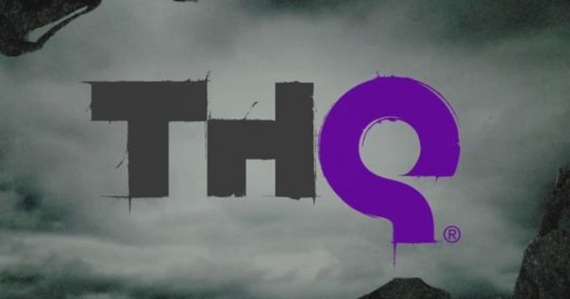 Double Fine, Codemasters, former president Rubin, more seeking payment from THQ