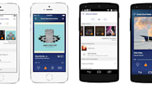 Pandora snatches up Ticketfly to become a one-stop shop for music