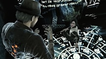Murdered: Soul Suspect arriving June 3, three days later in Europe