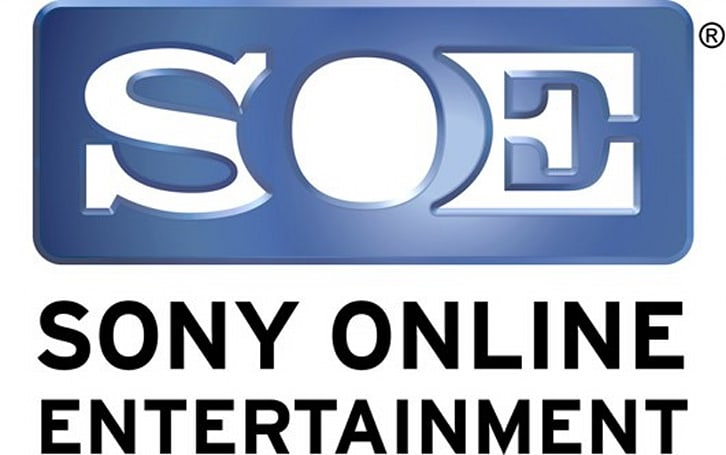 SOE's revamped All-Access membership plan is finally live