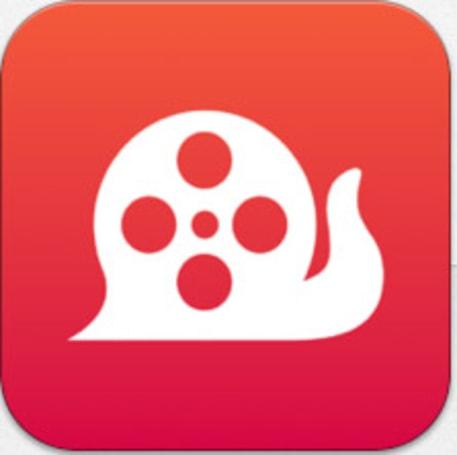 SlowCam brings slow motion video to older iPhones