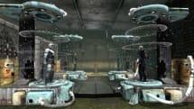 Armories arrive in DC Universe Online