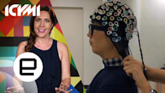 ICYMI: Thought-controlled exoskeleton, textingbrella & more