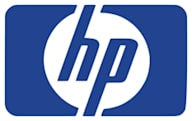 HP to acquire 3Com in $2.7 billion deal