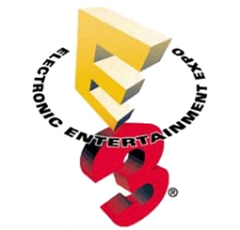 All your E3 lineups are belong to us