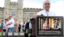 BBC to launch app companion for Antiques Roadshow, asks you to price up British heritage