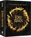 Lord of the Rings on Blu-ray officially pushed back to 2010