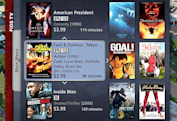 Universal, Fox and Summit close VOD-DVD release gap