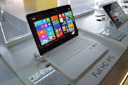 LG's 13.3-inch Windows 8 Ultrabook Z360 hands-on