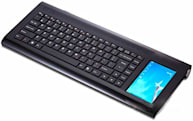 Commodore USA unveiling Eee Keyboard rival?