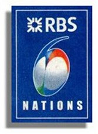 BBC broadcasting Rugby Six Nations match in 3D