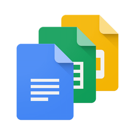 Google updates Docs, Sheets, and Slides with new features and improved security