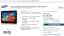 Samsung modifies tablet to satisfy German ruling, begins selling Galaxy Tab 10.1N (update: Samsung speaks)