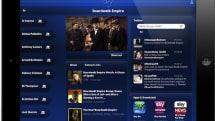 Sky+ launches 7-day Catch Up TV, 2TB HD DVRs and adds zeebox extras to its iPad app